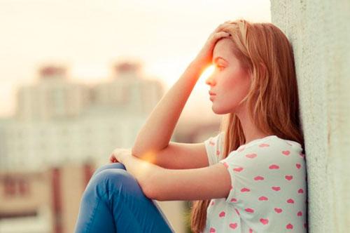 Занижена ли ваша самооценка? Скачать чек-лист