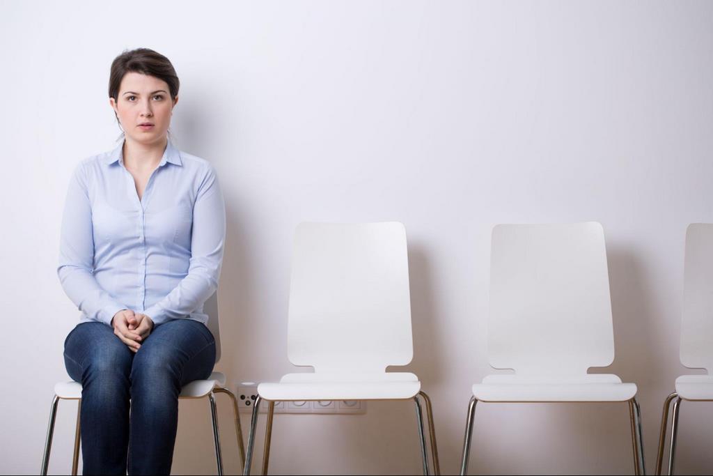 Как достойно пройти собеседование: куда девается уверенность и чем поможет психолог