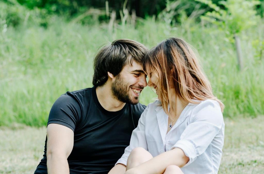 Зависимые отношения: можно ли сделать их здоровыми