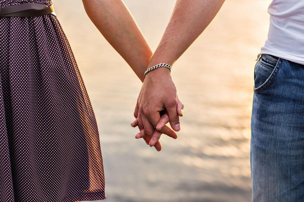 Расстаться нельзя, мириться: как наладить отношения с партнером