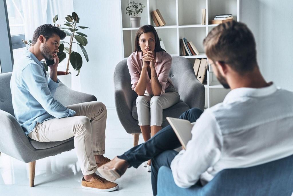 Топ-8 советов от психолога о том, как пережить развод с супругом